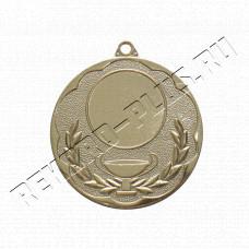 Купить Медаль   ISM2950 в Симферополе