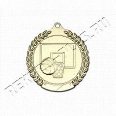 Купить Медаль   ISM3150 в Симферополе