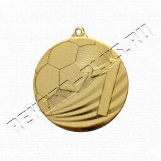 Купить Медаль   ISM3350 в Симферополе