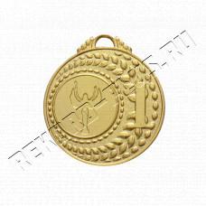 Купить Медаль   ISM4950 в Симферополе