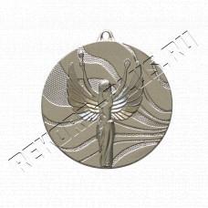 Купить Медаль Ника    MD2350 в Симферополе