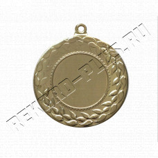 Купить Медаль   MMC3045 в Симферополе