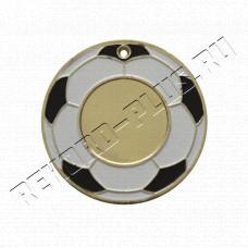 Купить Медаль Футбол    MMC5150 в Симферополе