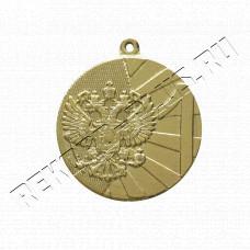 Купить Медаль   MMC8040 в Симферополе
