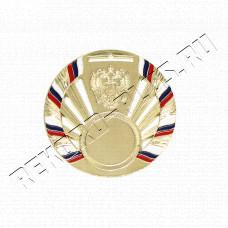 Купить Медаль   ZBEM0170 в Симферополе