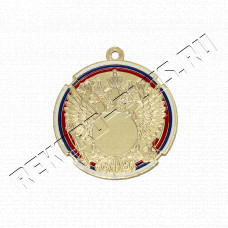 Купить Медаль   ZBEM0270 в Симферополе