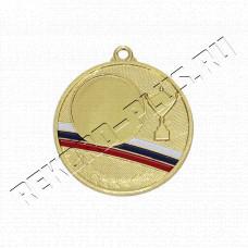 Купить Медаль   ZBEM0350 в Симферополе