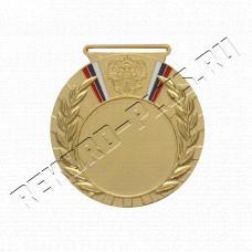 Купить Медаль с лентой  ZBEM0380 в Симферополе