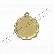 Купить Медаль  ZBM0132 в Симферополе