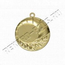Купить Медаль   ZBM0145 в Симферополе