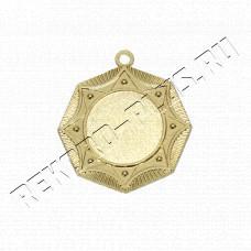 Купить Медаль   ZBM0245 в Симферополе