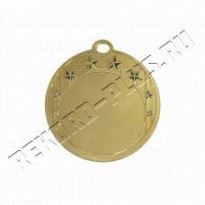 Купить Медаль   ZBM0270 в Симферополе