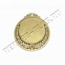 Купить Медаль   ZBM0370 в Симферополе