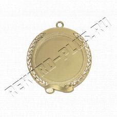 Купить Медаль   ZBM0470 в Симферополе