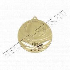 Купить Медаль   ZBM0550 в Симферополе