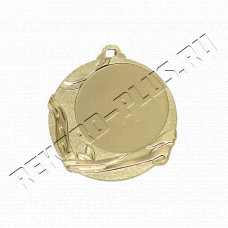 Купить Медаль   ZBM0570 в Симферополе