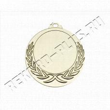 Купить Медаль   ZBM0670 в Симферополе