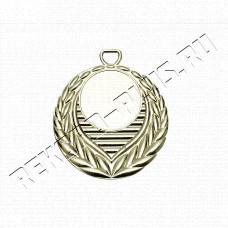 Купить Медаль   ZBM0750 в Симферополе