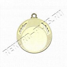 Купить Медаль   ZBM0970 в Симферополе