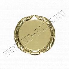 Купить Медаль   ZBM1070 в Симферополе