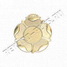 Купить Медаль   ZBM2555 в Симферополе