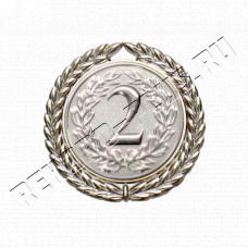 Купить Медаль   ZJ138 в Симферополе