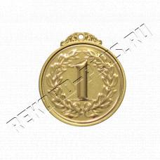 Купить Медаль   ZSM0363 в Симферополе