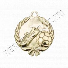 Купить Медаль   ZSM1750 в Симферополе