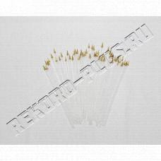 Купить Палочка для флажков с острым наконечником  ПФ226 в Симферополе