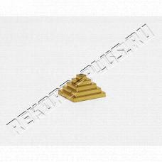 Купить Подставка для палочек(флажков) пирамидка  ПИР350 в Симферополе