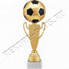 Кубок Донни футбол 5379А  Цену смотрите внутри!