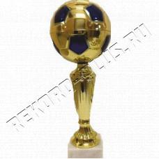 Купить Кубок 690А (синий)  Цену смотрите внутри! в Симферополе