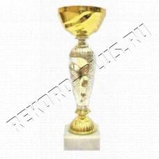 Купить Кубок 428А Цену смотрите внутри! в Симферополе