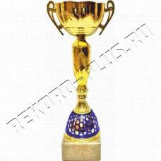 Купить Кубок 515А (синий)  Цену смотрите внутри! в Симферополе
