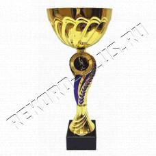 Купить Кубок 521А (синий)   Цену смотрите внутри! в Симферополе
