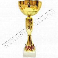 Купить Кубок 540А (красный)  Цену смотрите внутри! в Симферополе