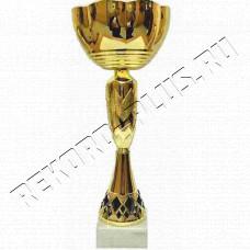 Купить Кубок 539А (зеленый)  Цену смотрите внутри! в Симферополе