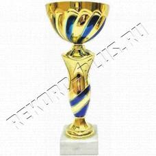Купить Кубок 534А (синий)  Цену смотрите внутри! в Симферополе