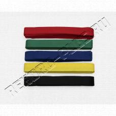 Купить Пояс   YT-9711 в Симферополе