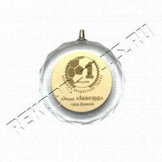 Купить Медали с гравировкой  Цена гравировки просчитывается индивидуально! в Симферополе