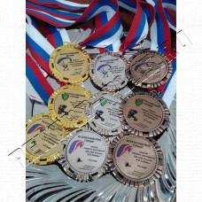 Купить Всероссийский турнир в Симферополе