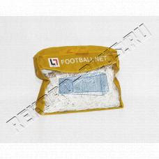 Купить Cетка футбольная на ворота 5x5 пара   1955 в Симферополе