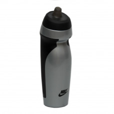 Купить Бутылка NIKE   425366 в Симферополе