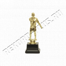 Купить Арбитр  РК00172/1 в Симферополе