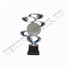 Купить Ла-Рошель S РК00173ЛРS в Симферополе