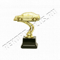 Купить Машина легковая  РК00217 в Симферополе