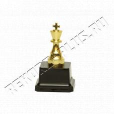 Купить Шахматы король  РК00225 в Симферополе