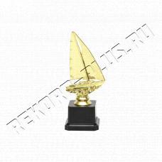 Купить Парусный спорт Яхта РК00229 в Симферополе