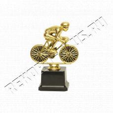 Купить Велоспорт  РК00231 в Симферополе