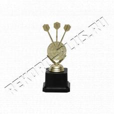 Купить Дартц  РК00233 в Симферополе
